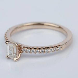 | REF : SA1083 | Diamond Ring