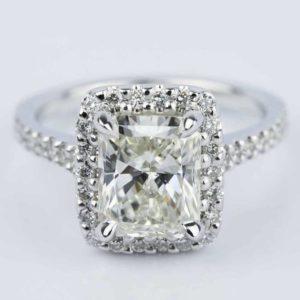 Diamond Engagement Rings by Craig Marks Diamonds