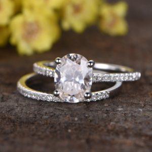 | REF : BR111 | Diamond Ring