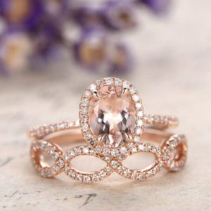 | REF : BR119 | Diamond Ring
