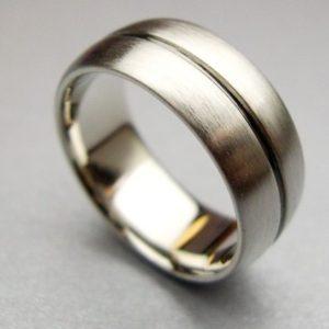   REF : M4001   Diamond Ring