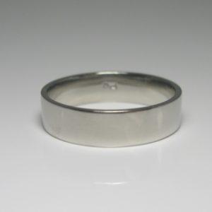   REF : M4004   Diamond Ring