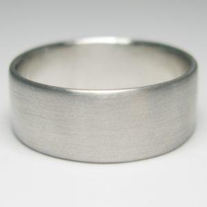   REF : M4005   Diamond Ring