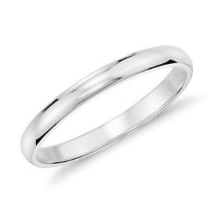   REF : M4011   Diamond Ring