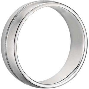   REF : M4012   Diamond Ring