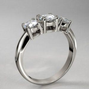 Craig Marks Diamonds - Custom Made Fine Jewellery