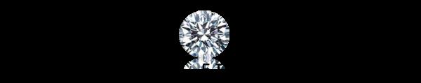 Craig Marks Diamonds – Custom Made Fine Jewellery